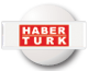 Habertürk Gazete ilan ajansı