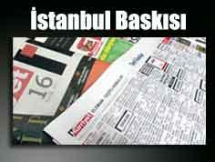 istanbul-seri-ilan-1