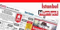 gazete iş ilan sayfaları istanbul