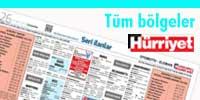 gazete iş ilan sayfaları tüm bölgeler