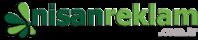 Nisan Reklam Logo
