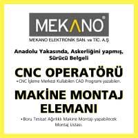 acil cnc operatörü iş ilanları, cnc cam operatörü, cnc cam operatörü aranıyor, cnc cam operatörü ilan sayfaları, cnc cam operatörü ilanları, cnc cam operatörü iş ilanları, cnc elemanı aranıyor, cnc elemanı iş ilanları, cnc makina operatörleri iş ilanı, cnc operatörü aranıyor, cnc operatörü arayan firmalar, acele makine montaj elemanı arayan, makina montaj elemanı, makina montaj elemanı aranıyor, makina montaj elemanı arayan firmalar, makina montaj elemanı ikitelli, makina montaj elemanı ilanları, makine montaj elemanı, makine montaj elemanı aranıyor, makine montaj elemanı arayan, makine montaj elemanı arayanlar, makine montaj elemanı iş ilanı