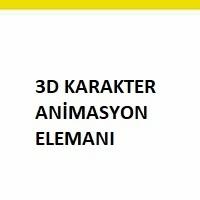 3d karakter animason elemanıaranıyor, 3d karakter animasyon elemanı iş ilanları, 3d karakter animasyon elemanı arayan, 3d karakter animasyon elemanı iş ilanı, 3d karakter animasyon elemanı arayanlar, bilgisayar elemanı iş ilanları sayfası