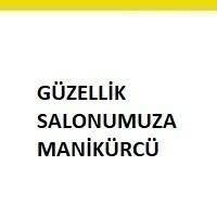 manikürcü aranıyor, manikürcü iş ilanları, manikürcü arayan, manikürcü iş ilanı, manikürcü arayanlar, manikürcü iş ilanları sayfası