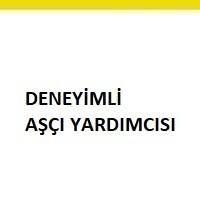 aşçı yardımcısı aranıyor, aşçı yardımcısı iş ilanları, aşçı yardımcısı arayan, aşçı yardımcısı istanbul, aşçı yardımcısı iş ilanları sayfası