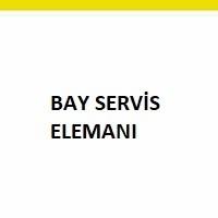 bay servis elemanıaranıyor, bay servis elemanı iş ilanları, bay servis elemanı arayan, bay servis elemanı iş ilanı, bay servis elemanı arayanlar, bay servis elemanı iş ilanları sayfası