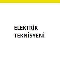 elektrik teknisyeniaranıyor, elektrik teknisyeni iş ilanları, elektrik teknisyeni arayan, elektrik teknisyeni iş ilanı, elektrik teknisyeni arayanlar, elektrik teknisyeni iş ilanları sayfası