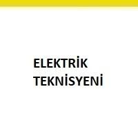 elektrik teknisyeni aranıyor, elektrik teknisyeni iş ilanları, elektrik teknisyeni arayan, elektrik teknisyeni iş ilanı, elektrik teknisyeni arayanlar, elektrik teknisyeni iş ilanları sayfası