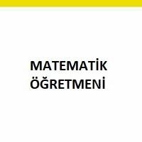 matematik öğretmeniaranıyor, matematik öğretmeni iş ilanları, matematik öğretmeni, matematik öğretmeni iş ilanı, matematik öğretmeni arayanlar, matematik öğretmeni ilanları, matematik öğretmeni iş ilanları sayfası