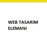 web tasarım elemanı aranıyor, web tasarım elemanı iş ilanları, web tasarım elemanı arayan, web tasarım elemanı iş ilanı, web tasarım elemanı ilanları avrupa yakası, web tasarım elemanı iş ilanları sayfası