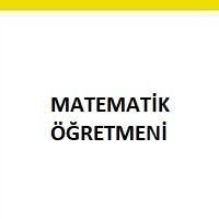matematik öğretmeni aranıyor, matematik öğretmeni iş ilanları, matematik öğretmeni arayan, matematik öğretmeni iş ilanı, matematik öğretmeni arayanlar, matematik öğretmeni aranıyor, matematik öğretmeni iş ilanları sayfası