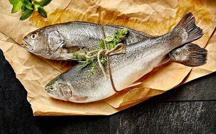 Balık pişirme ustası mutfak yardımcısı komi kadıköyhttps://www.restaurantelemani.com/