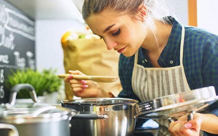 Tuzla İçmeler Aşçı İş İlanları