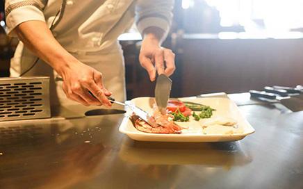 Maltepe Aşçı İlanı