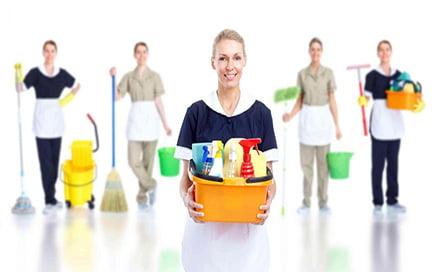 Ev İşlerine Yardımcı İş İlanları   Halkalı