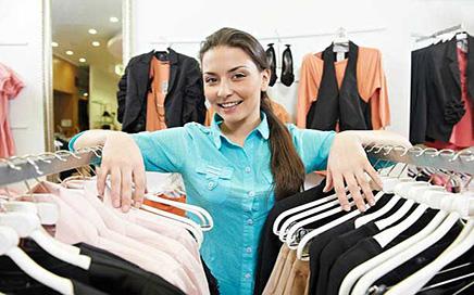Güngören Mağaza Satış Elemanı İş İlanı
