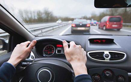 İdealtepe Şoför İş İlanı