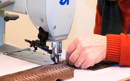 Akal Tekstil Konfeksiyon Makina Elemanı / Sancaktepe
