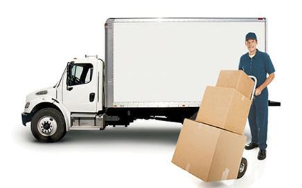 ürün taşıma iş ilanı