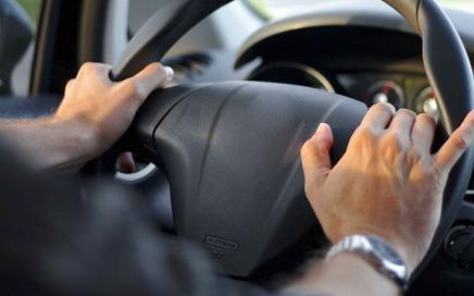 E ve B Ehliyetli şoför iş ilanları