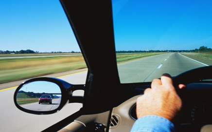 Şoför İş İlanları - Halkalı